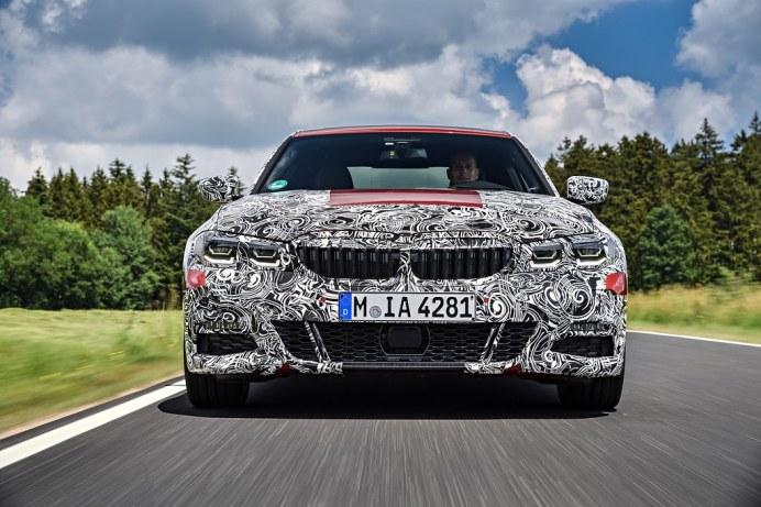 BMW-3-1 (8)
