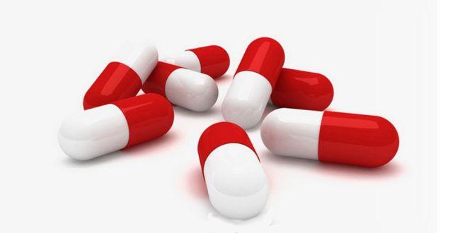 effet-placebo