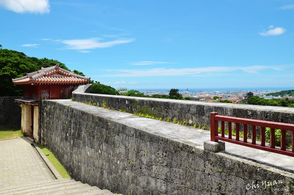沖繩首里城13.JPG