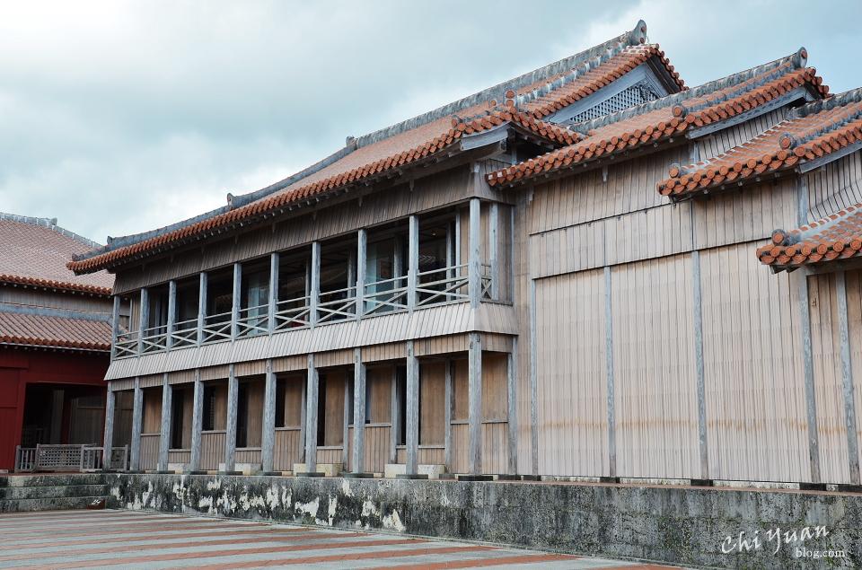 沖繩首里城24.JPG