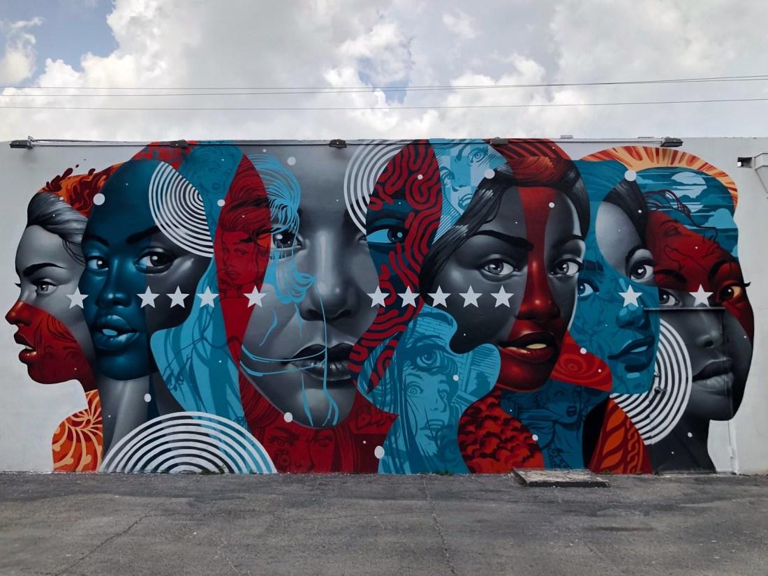 #Miami2018