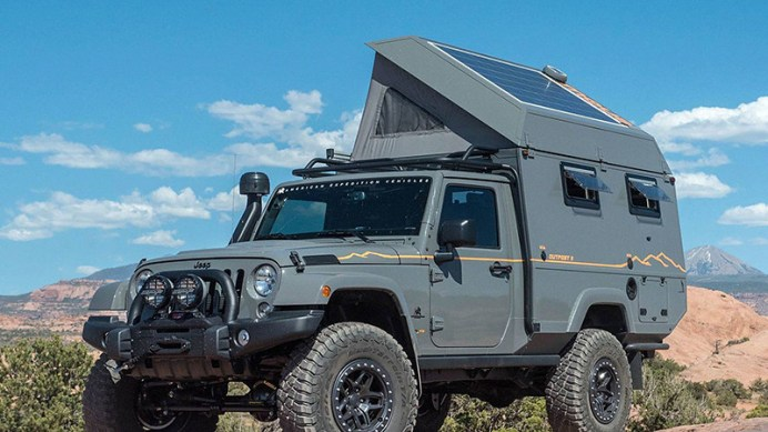 jeep-wrangler-outpost-ii-camper (1)