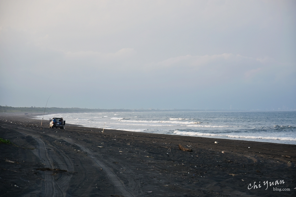 壯圍海濱海灘11.JPG