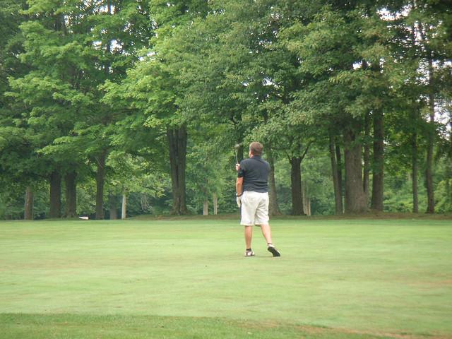 0730-sop-golf-tournament-092