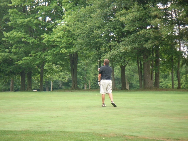 0730-sop-golf-tournament-092