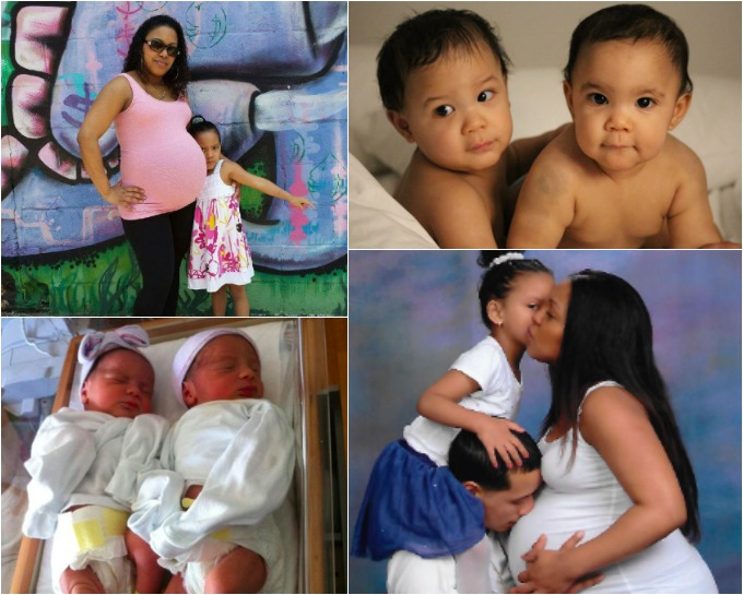 Mama Ros Emely Ferreira of Stress Free Mommies shares the C-section birth story of her twins on the Honest Birth birth story series! Ros Emely went into labor on her own at 36 weeks, had a C-section, and then experienced HELLP syndrome and postpartum preeclampsia and had to stay in the hospital for two weeks.