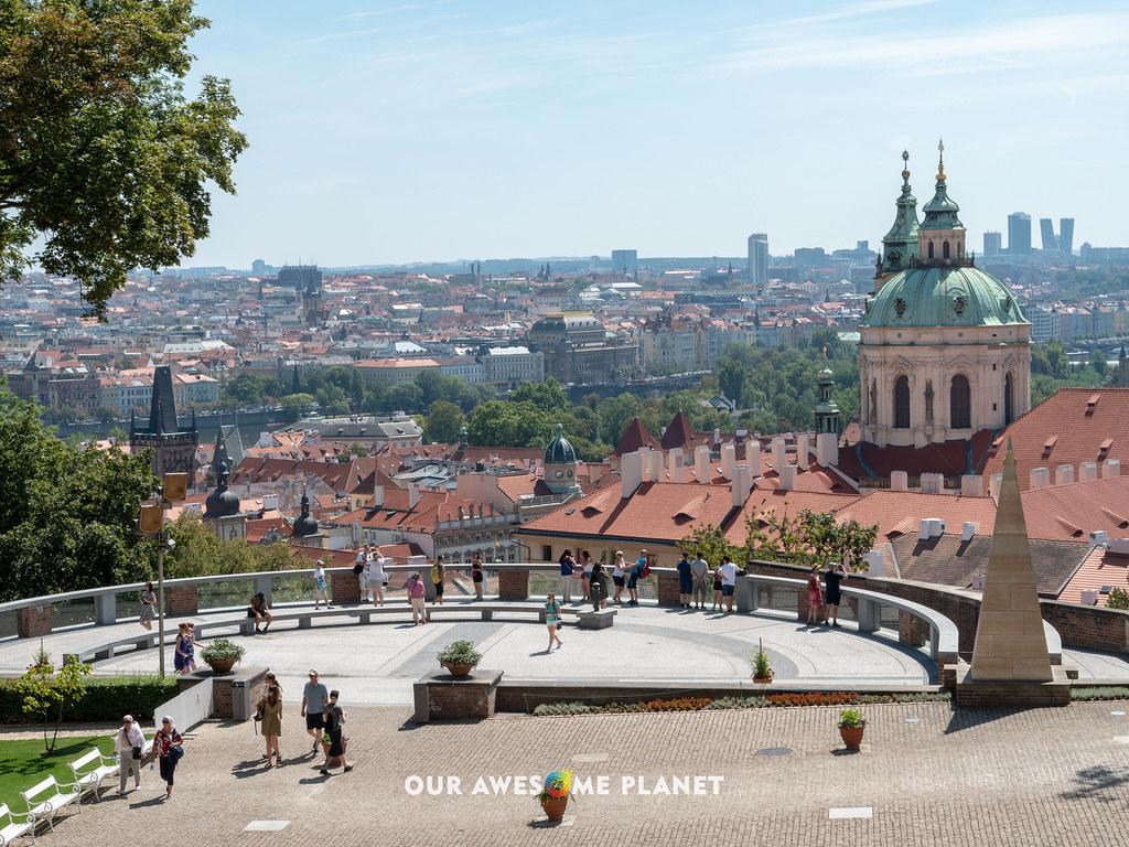 The Prague Castle-26.jpg