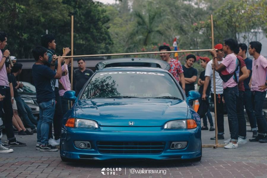 Autoshow Glorifest-80