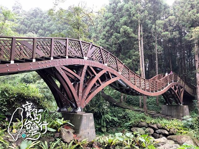 TaiwanTour_275