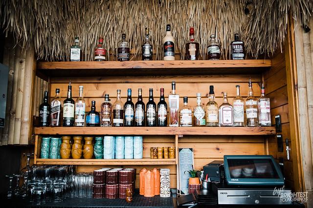 Jack Rose Spring Summer Cocktail Preview-5854