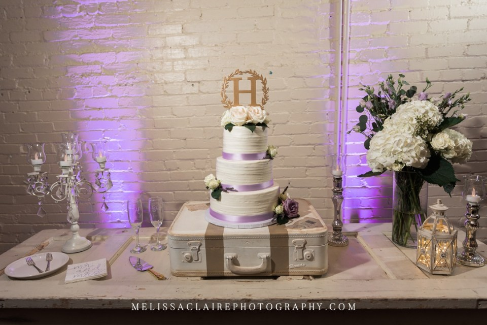 brik_venue_wedding_0059