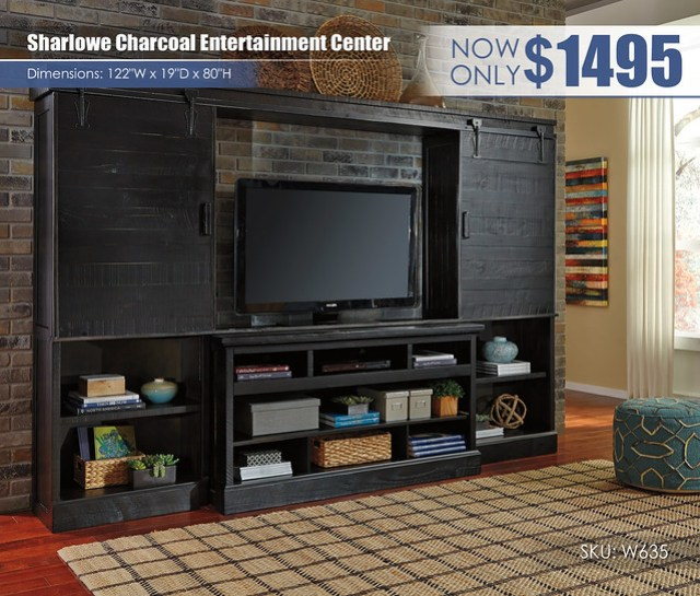 Sharlowe Charcoal Entertainment Center_W635-30-134(2)-136