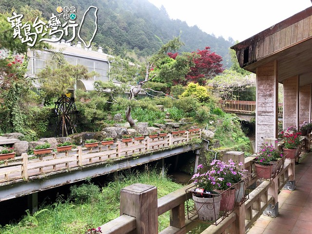 TaiwanTour_344