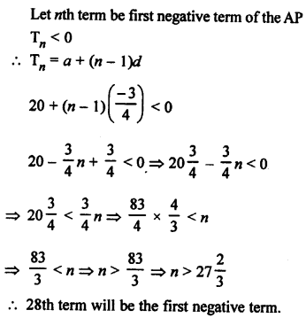 rs-aggarwal-class-10-solutions-chapter-11-arithmetic-progressions-ex-11a-25.1