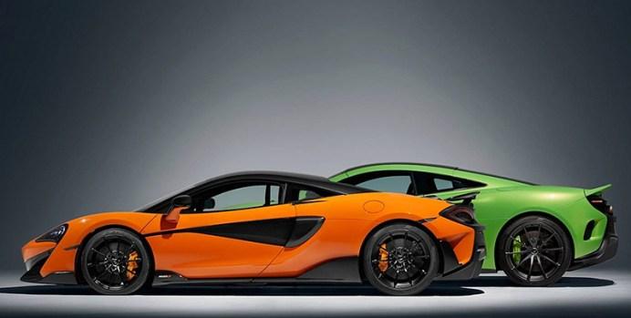 mclaren-600lt-mclaren-orange (3)