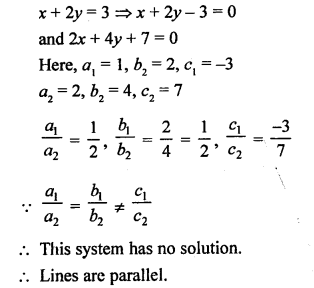 rs-aggarwal-class-10-solutions-chapter-3-linear-equations-in-two-variables-test-yourself-1