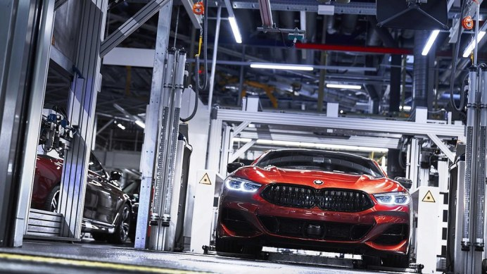 2019-bmw-8-series-coupe-enter-production (1)
