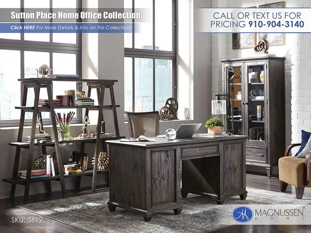 Sutton Place Home Office_H3612-(58)