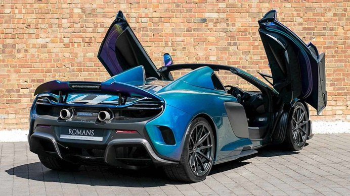 mclaren-675lt-spider-in-chameleon-paint (2)