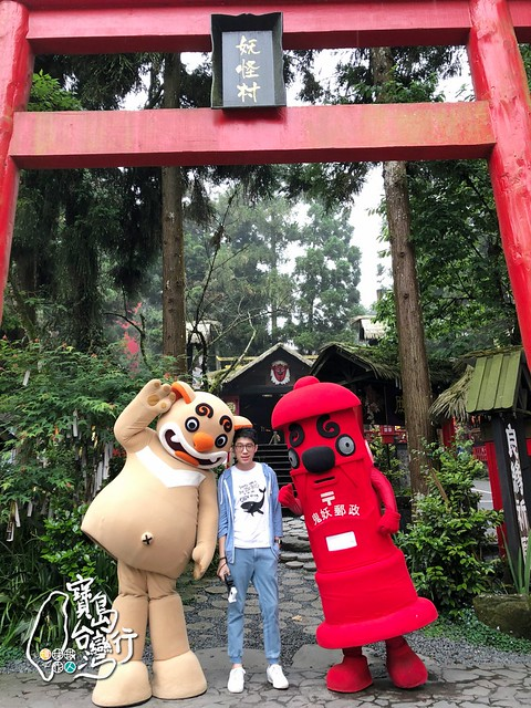 TaiwanTour_163