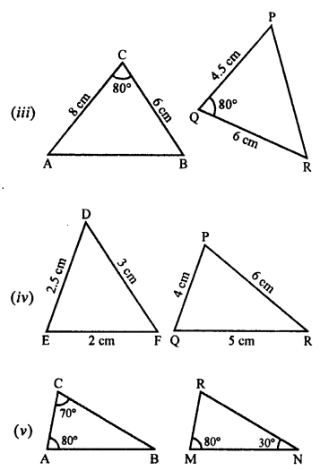 rs-aggarwal-class-10-solutions-chapter-4-triangles-ex-4b-1.1