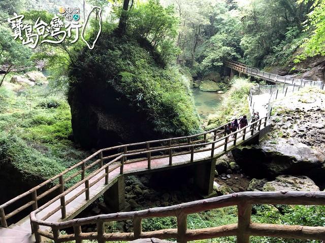 TaiwanTour_322