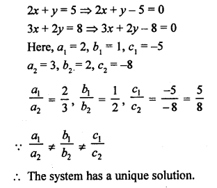 rs-aggarwal-class-10-solutions-chapter-3-linear-equations-in-two-variables-test-yourself-3