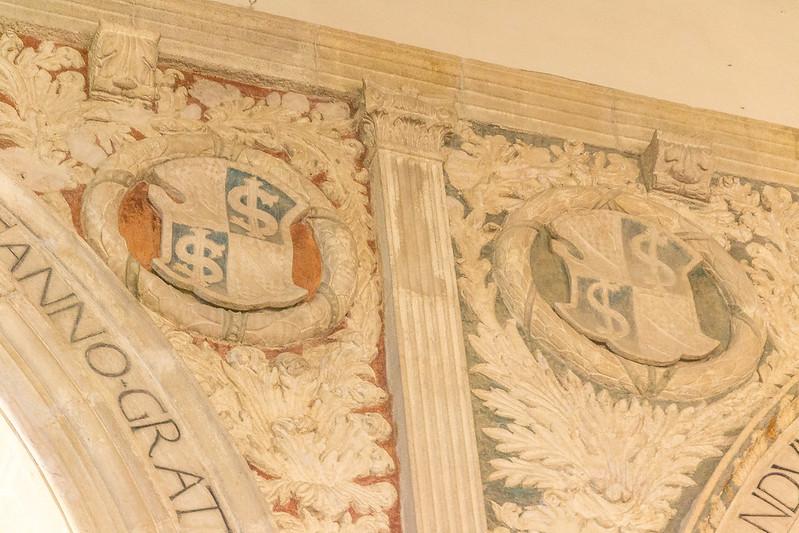 Romagna di Sorprese Day 1 - 94
