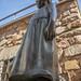 Estatua de la niña (Tossa)