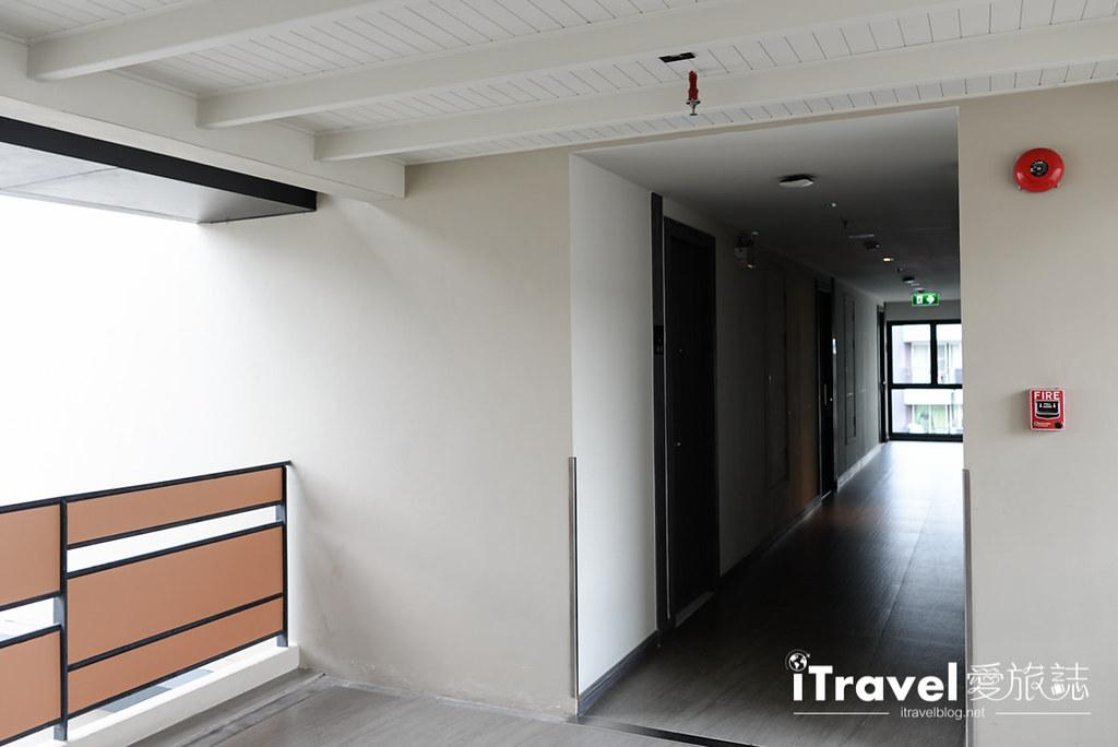 素坤逸路X2活力飯店 X2 Vibe Bangkok Sukhumvit (7)