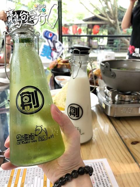 TaiwanTour_501