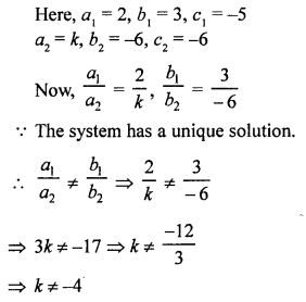 rs-aggarwal-class-10-solutions-chapter-3-linear-equations-in-two-variables-ex-3d-4