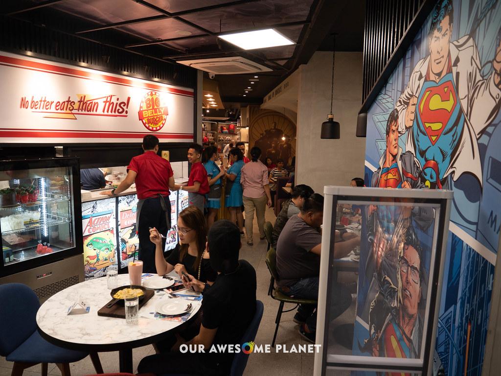 DC Cafe-9.jpg