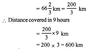 RS Aggarwal Class 7 Solutions Chapter 2 Fractions Ex 2B
