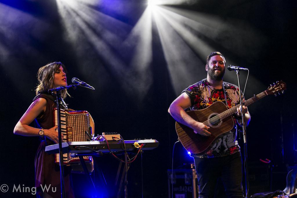 RBC Ottawa Bluesfest [July 13, 2018]