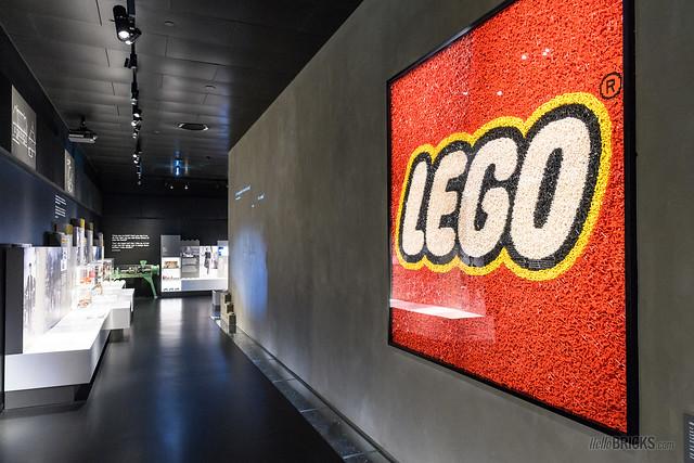 LEGO House 40