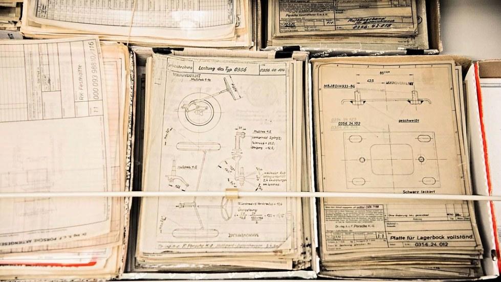 porsche-design-drawings (2)