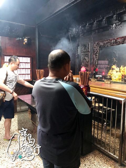 TaiwanTour_515
