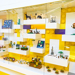 LEGO House 18