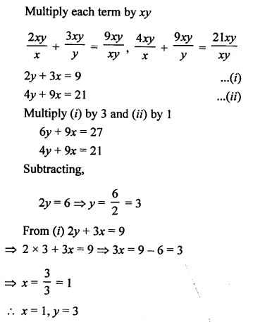 rs-aggarwal-class-10-solutions-chapter-3-linear-equations-in-two-variables-ex-3f-13.2