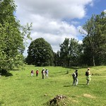 2018_07_11_Gros Cret (30)