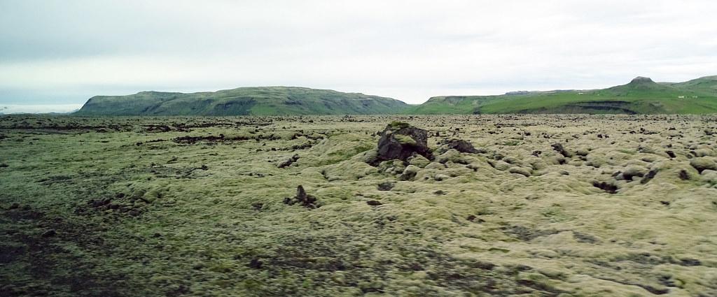Eldhraun desierto de lava Islandia 01