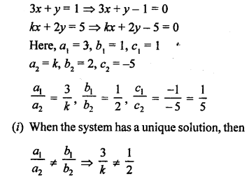 rs-aggarwal-class-10-solutions-chapter-3-linear-equations-in-two-variables-test-yourself-13