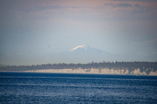 Port Townsend to Coupeville Ferry-002