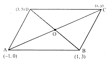 Selina Concise Mathematics Class 10 ICSE Solutions Chapter 13 Section and Mid-Point Formula Ex 13B 12