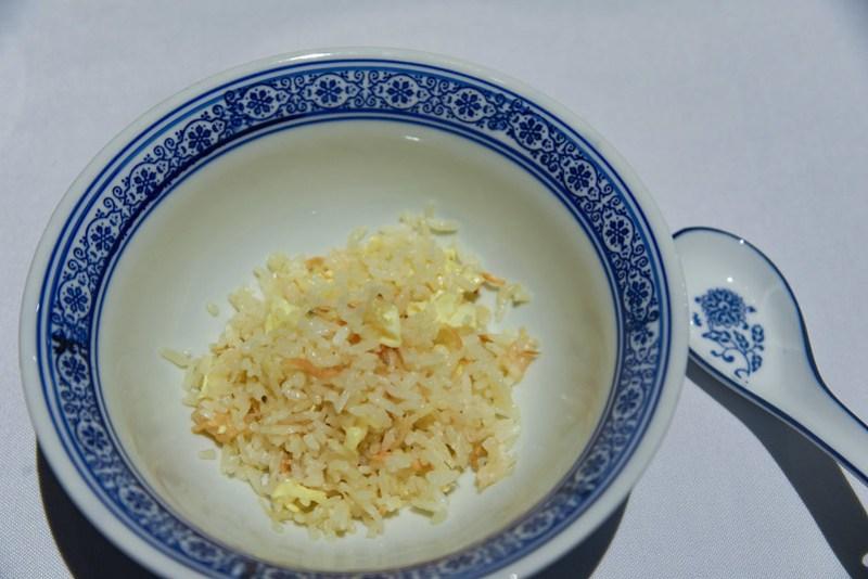 lost grain fried rice