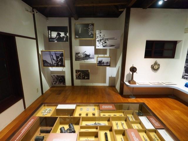 台灣眷村文化館 (28)