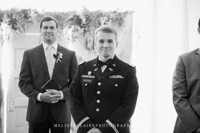 brik_venue_wedding_0033