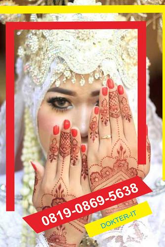 rias pengantin murah wedding organizer terbaik (135)