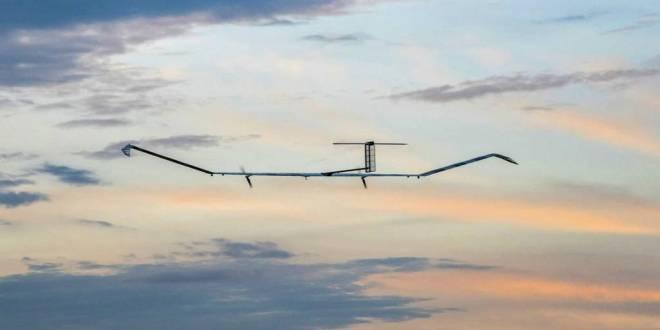 airbus-avion solaire